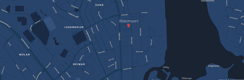 forsida-slider-map
